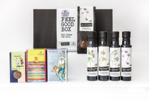 feelgoodbox-5